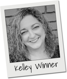 bio Kelley Winner