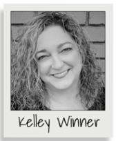 bio Kelley Winner SMALL