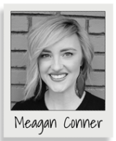 bio Meagan Conner SMALL