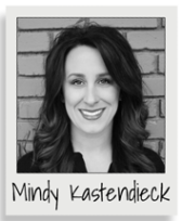 bio Mindy Kastendieck SMALL