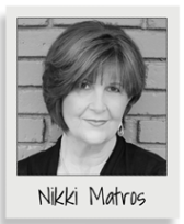 bio Nikki Matros SMALL
