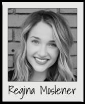 bio Regina Moslener SMALL