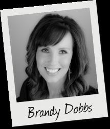 bio-lg_Brandy_Dobbs