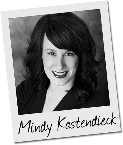Mindy Kastendieck