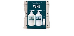 verb_products_2x_learn_promo