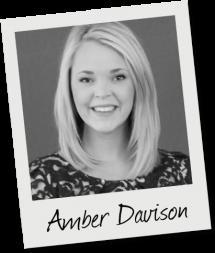 bio-lg_Amber_Davison