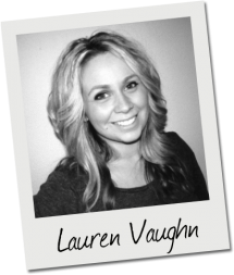 bio-lg_Lauren_Vaughn